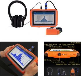 L-30 İç Ortam Akustik Sukaçak Dinleme (9.500 TL+KDV)
