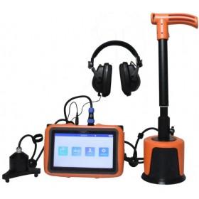 RL-4000 Dış ve İç Ortam Akustik Sukaçağı Dinleme (28.000 TL+KDV)
