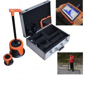 RL-6000 Dış Ortam Akustik Sukaçağı Dinleme (36.000 TL+KDV)