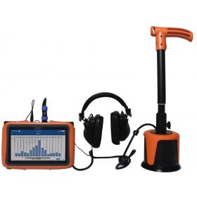 L-2000 Akustik