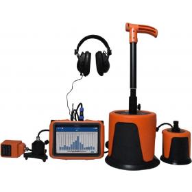 L-7000 Akustik
