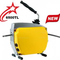R-750 POWER