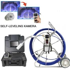 RC-800 Self-Leveling Kamera (42.000 TL+KDV)