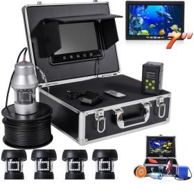 Balıkçı Kamerası