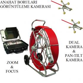 Anahat Kamerası