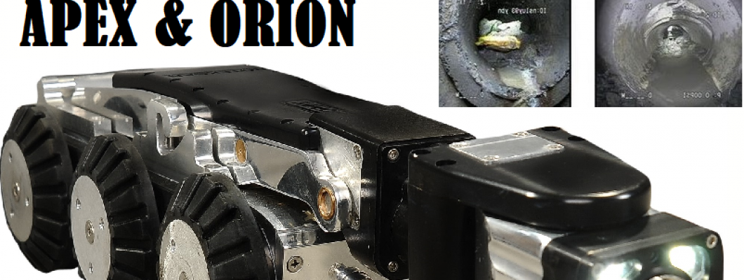 CENGİZ İnşaat A.Ş. KUVEYT Şantiyesine Roteksan Robot İhracatı yaptık.