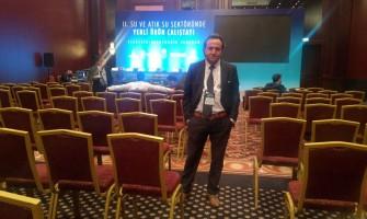 İstanbul Ticaret Odası Yerli Ürün Çalıştayı