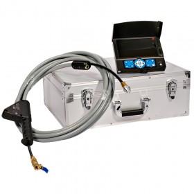 Kameralı Baca Temizlik Robotu (12.000 TL+KDV)