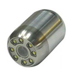 40mm Self-Leveling Kamera