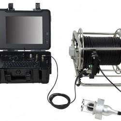 Sualtı Kamerası 74000TL