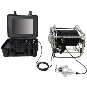 Su Altı İnceleme Kamerası (54.000 TL+KDV)