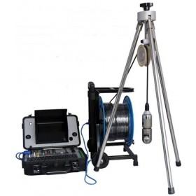 Sondaj Kamerası (120.000 TL+KDV)