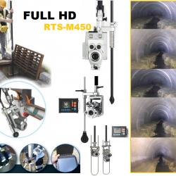 Manhol Kamerası 80000TL