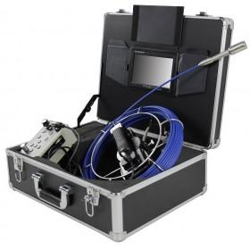 RC-300 Vericili Kamera (9.500TL+KDV)