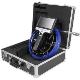 RC-400 Vericili Kamera (11.400TL+KDV)