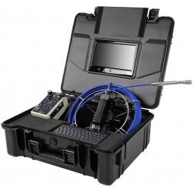 RC-500 Vericili Kamera (14.300TL+KDV)