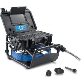 RC-600 Vericili Kamera(18.200TL+KDV)