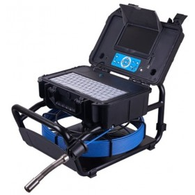 RC-600 Kamera (18.000TL+KDV)