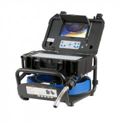 RC-600 Kamera