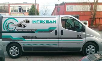 ROTEKSAN Türkiye'nin Her Yerinde!